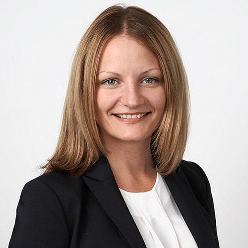 Elisabeth Öster