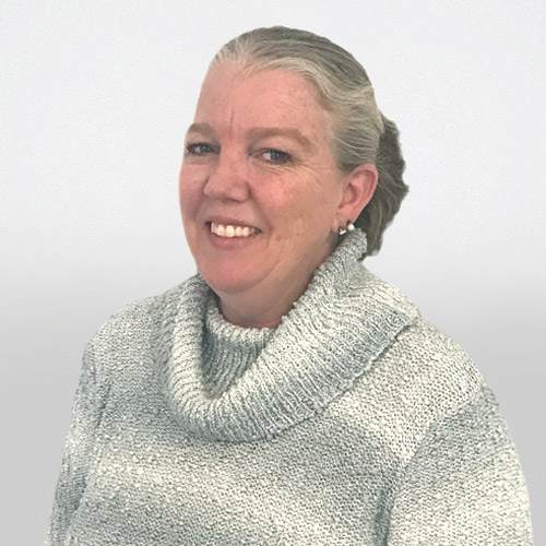 Jennifer Dolan