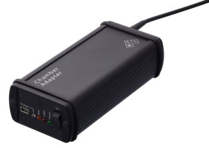 RTI Chamber Adapter