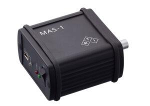 RTI MAS-1